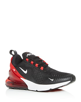 detailed look 363e6 0176f Nike - Men s Air Max 270 Low-Top Sneakers ...