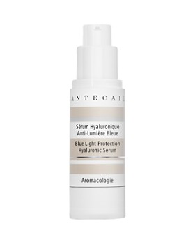 Chantecaille - Blue Light Protection Hyaluronic Serum