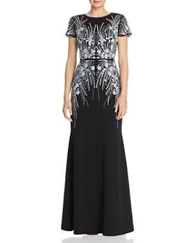 aae36eefd1015 Adrianna Papell Dresses - Bloomingdale's
