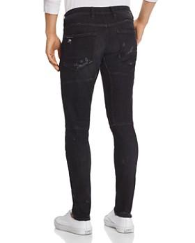 13f958d96fa ... G-STAR RAW - 5620 3D Slim Fit Jeans in Ultra Light Aged