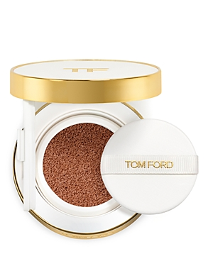 Tom Ford Soleil Glow Tone-Up Foundation Hydrating Cushion Compact