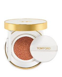 Tom Ford - Soleil Glow Tone-Up Foundation Hydrating Cushion Compact Refill