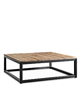 Modway - Attune Table Collection