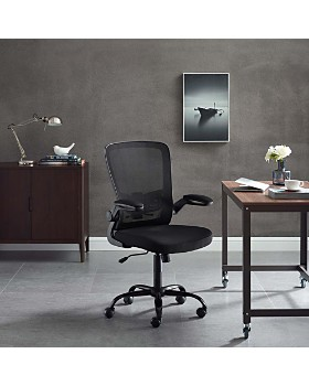 Modway - Exceed Mesh Office Chair