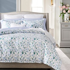 Matouk - Alexandra Bedding Collection - 100% Exclusive