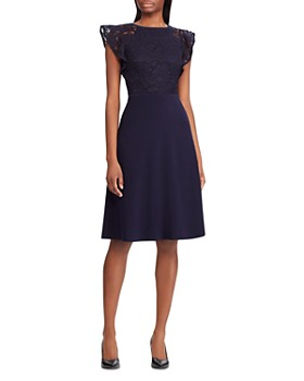 1cd8dc5150246 Designer Cocktail Dresses: Lace, Bodycon & More - Bloomingdale's