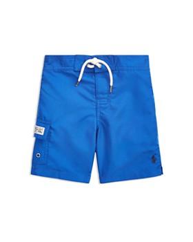 fd20d8b74039b Big Boys' Swimwear & Swim Trunks (Size 8-20) - Bloomingdale's