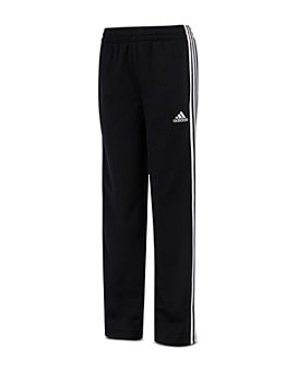Adidas - Boys' Iconic Tricot Pants - Big Kid