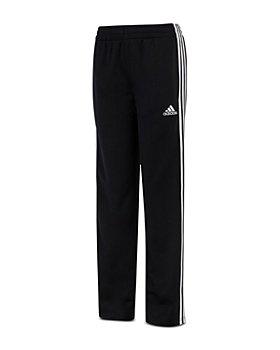Adidas - Adidas Boys' Iconic Tricot Pants - Little Kid, Big Kid