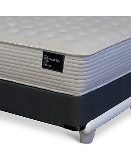 My Bloomingdale's - Classic Firm Mattress Collection - 100% Exclusive
