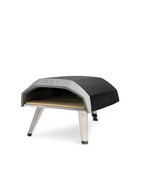 Ooni - Koda Pizza Oven