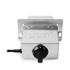 Ooni - Uuni 3 Gas Burner