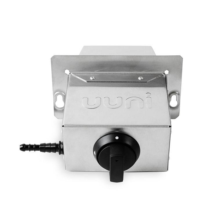 Ooni - Uuni 3 Gas Burner