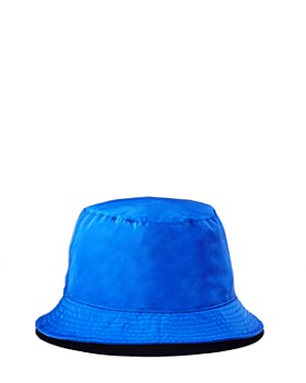 AQUA - Bucket Hat - 100% Exclusive