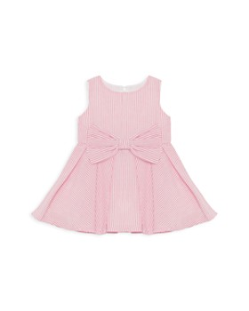 Bardot Junior - Girls' Frenchy Striped Fit-and-Flare Dress - Baby
