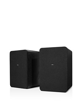 Shinola - Bookshelf Speakers 2.0