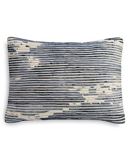"Highline Bedding Co. - Habit Collection by Highline Bedding Co. Printed Decorative Pillow, 14"" x 20"""