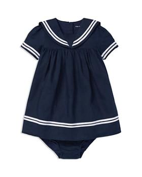 92eab16b Ralph Lauren Baby Girl - Bloomingdale's