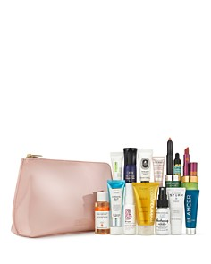 Space NK - Gift with any $165 Space NK purchase!