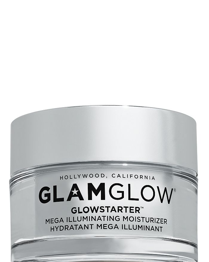 GLAMGLOW - GLOWSTARTER™ Mega Illuminating Moisturizer 1.7 oz.