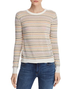a2d2ce692e49f5 Women's Sweaters: Cardigan, Cashmere & More - Bloomingdale's