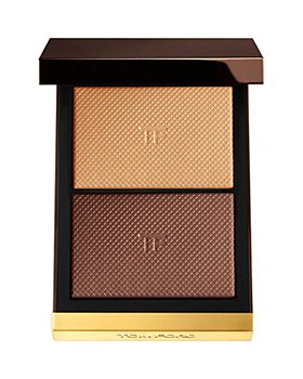 Tom Ford - Skin Illuminating Powder Duo
