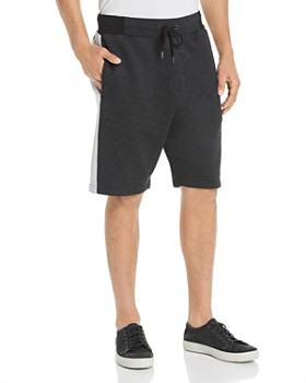 Mills Supply - Doheny French Terry Shorts