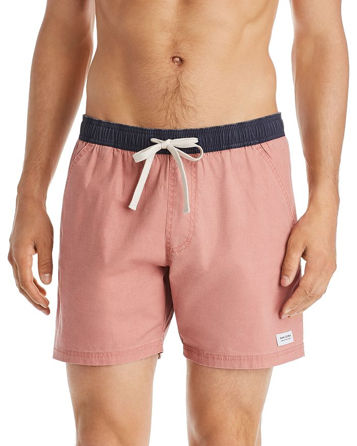 Banks Journal - Primary Board Shorts