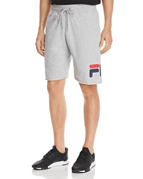 FILA - George Sweat Shorts