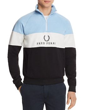 3911dc325ec Fred Perry - Bloomingdale's