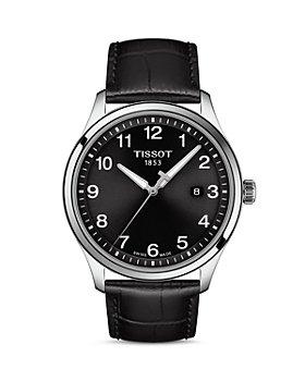 Tissot - Gent XL Classic Watch, 42mm