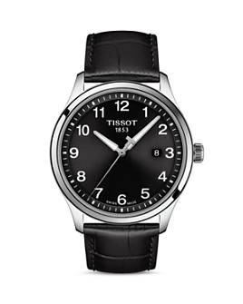 Tissot - Gent XL Classic Watch, 42mm