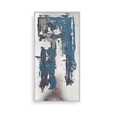 Bloomingdale's Artisan Collection - Metallic Drip I Wall Art, Large