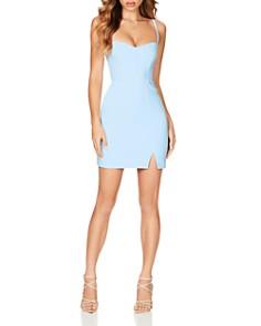 Nookie - Muse Mini Dress