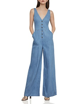 1377bee13 BCBGMAXAZRIA Women's Designer Clothes on Sale - Bloomingdale's