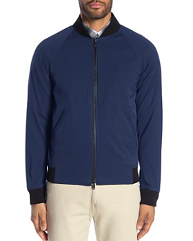 9ae8331a10 Theory - Neoteric Bomber Jacket ...