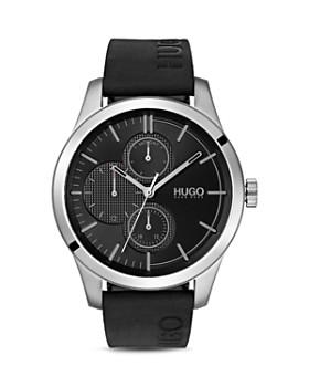 HUGO - Discover Watch, 46mm