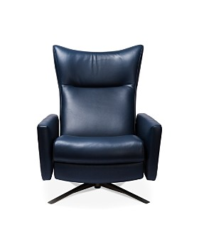 American Leather - Stratus Comfort Air Chair