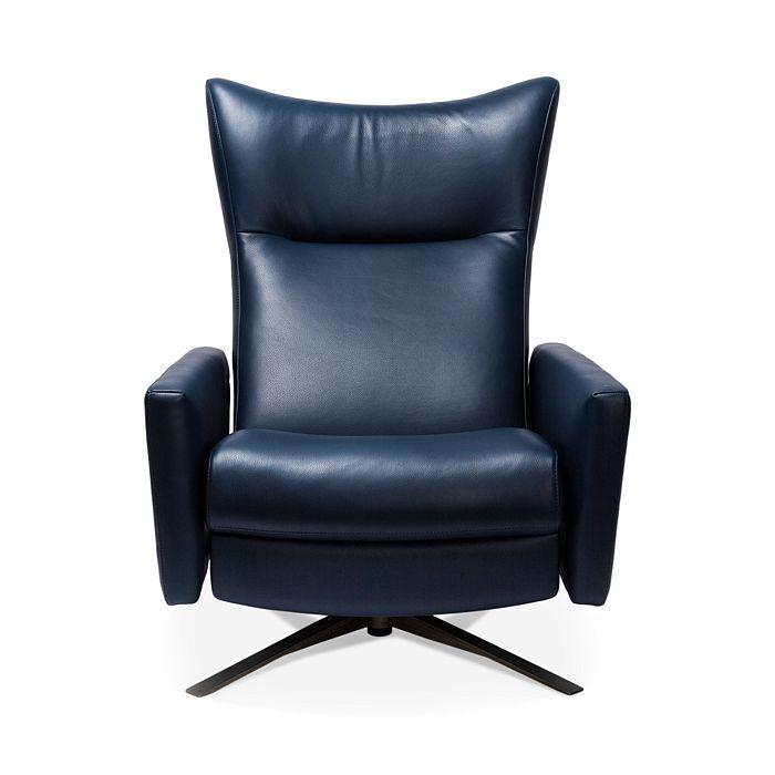 American Leather Stratus Comfort Air