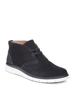 Vince - Men's Stapleton Chukka Boots