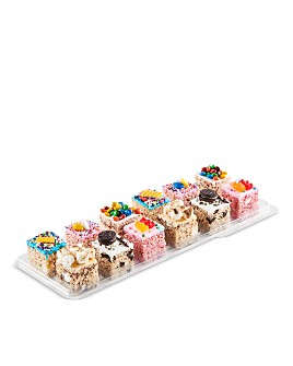 Treat House - Kids Favorite's 12-Pack