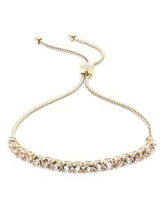 Givenchy - Pavé Slider Bracelet