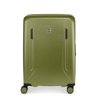 """Victorinox Swiss Army - VX Avenue 27"""" Frequent Flyer Hardside Upright"""