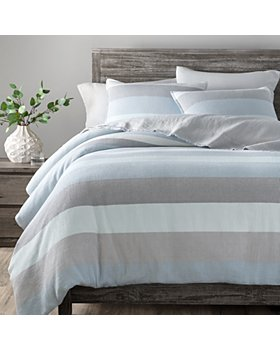 UGG® - Arcata Bedding Collection