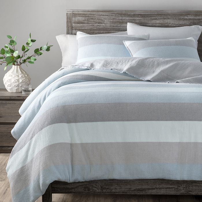 UGG® - Arcata Bedding Collection