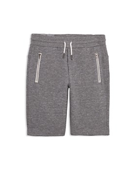 9318bbaf8 ag Adriano Goldschmied Kids - Kids Boys  The Garrison Shorts - Big Kid ...