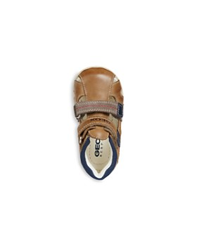 Geox - Boys' Kaytan VELCRO® Sandals - Baby, Walker, Toddler
