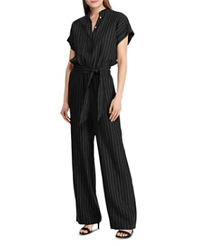 92f3f9b6bd6a Ralph Lauren Jumpsuits And Rompers - Bloomingdale's