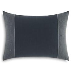 "ED Ellen Degeneres - Nomad Quilted Decorative Pillow, 15"" x 20"""