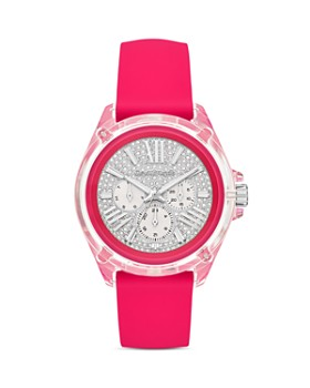 b06c1be284f1 Michael Kors Accessories, Watches, Sunglasses & More - Bloomingdale's